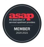 1. ASAP-Member-Logo
